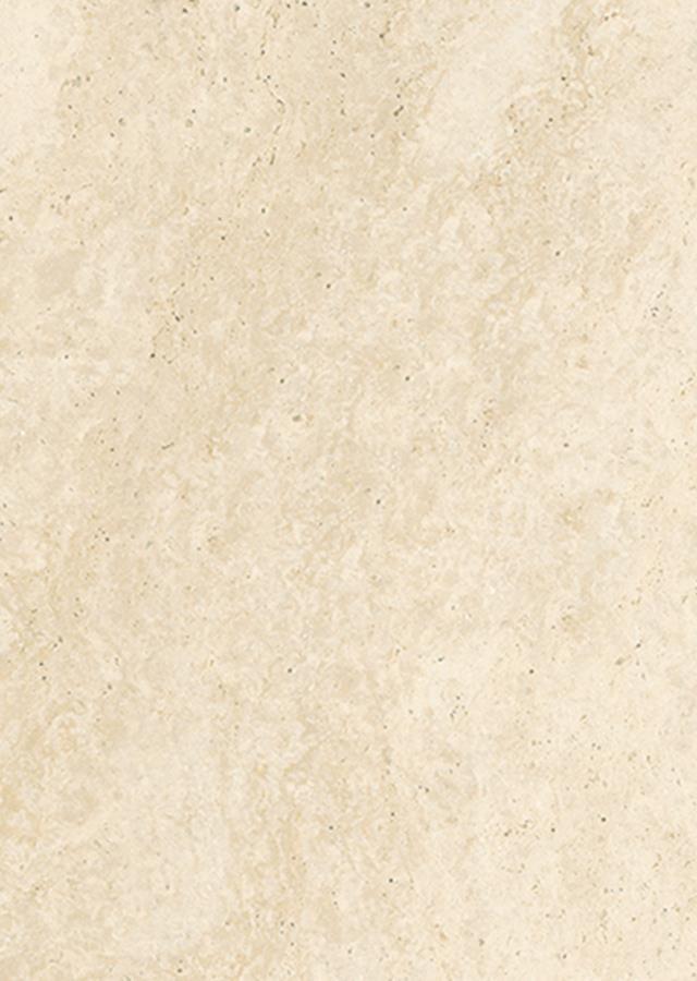 Cinque Turin Beige Terrassenplatte 45x90x2cm MATT