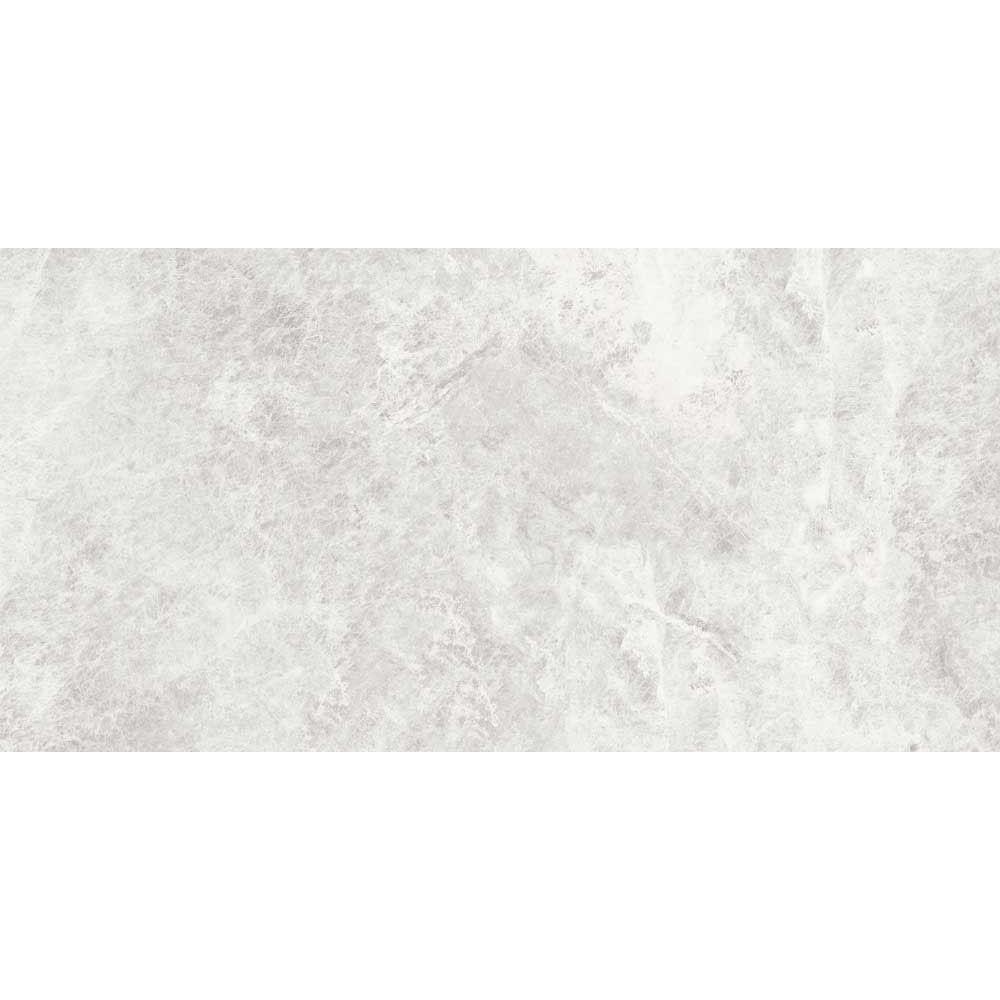 Cinque Venedig Grau 60x120 Boden-/Wandfliese Poliert