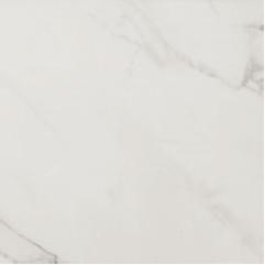 TAU Monteleone Blanco 60x60 Poliert Boden-/Wandfliese