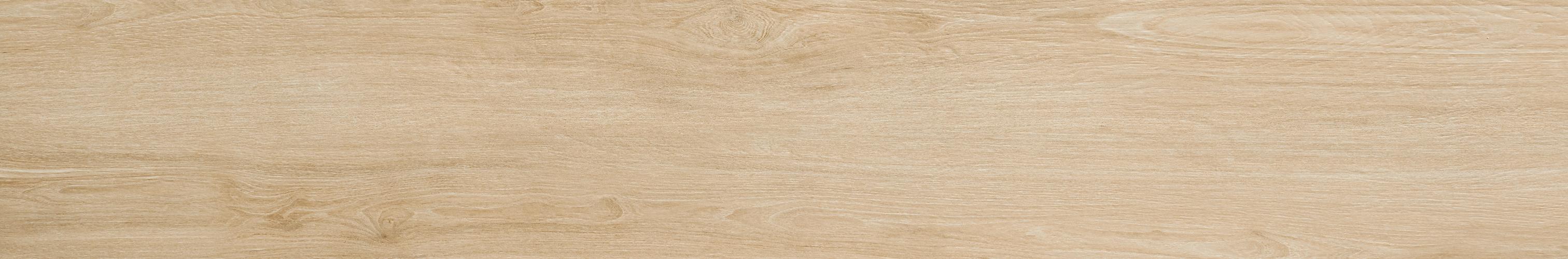 Metropol Woodtime Oak Boden-/Wandfliese 150x24,8 MATT