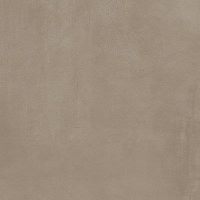 Del Conca HTL Timeline Terrassenplatte Taupe 60x60 matt