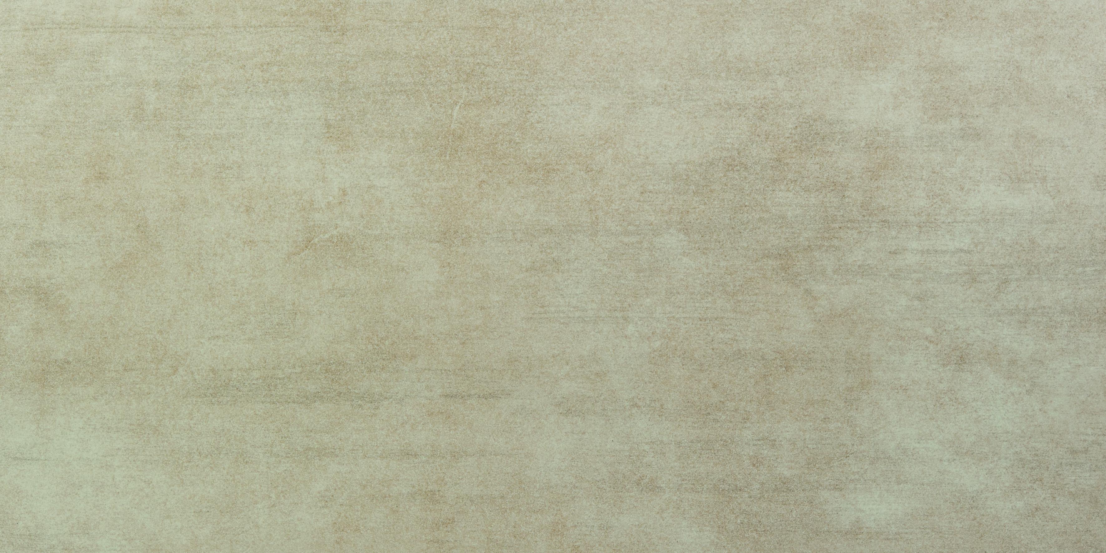 Agrob Buchtal Cedra Boden  SCHLAMM 433694 Bodenfliese  30x60 unglasiert