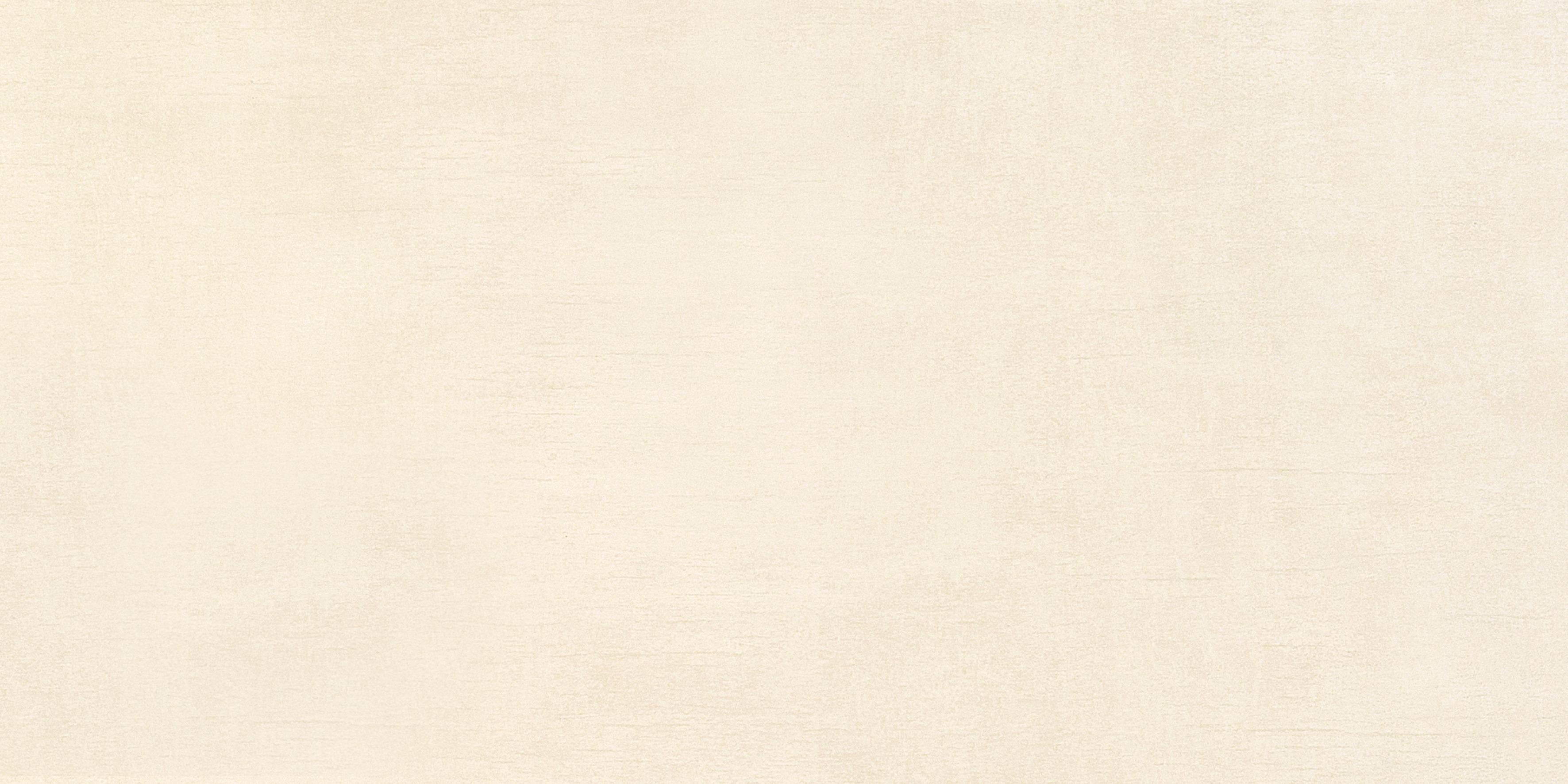 Agrob Buchtal Cedra Wand BEIGE MATT 281727 Wandfliese 30x60 glasiert