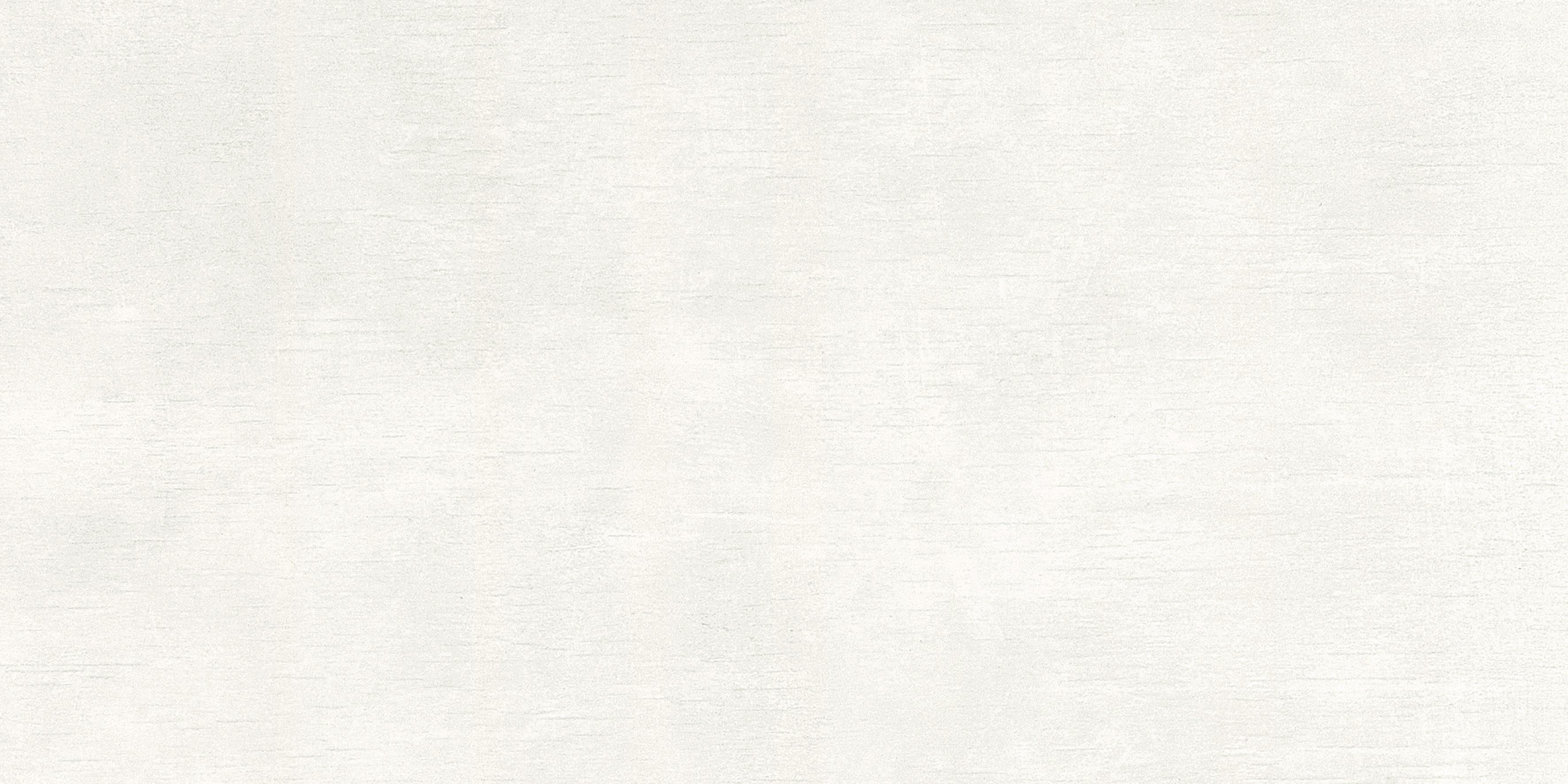 Agrob Buchtal Cedra Wand WEIß-CREME MATT 281726 Wandfliese 30x60 glasiert