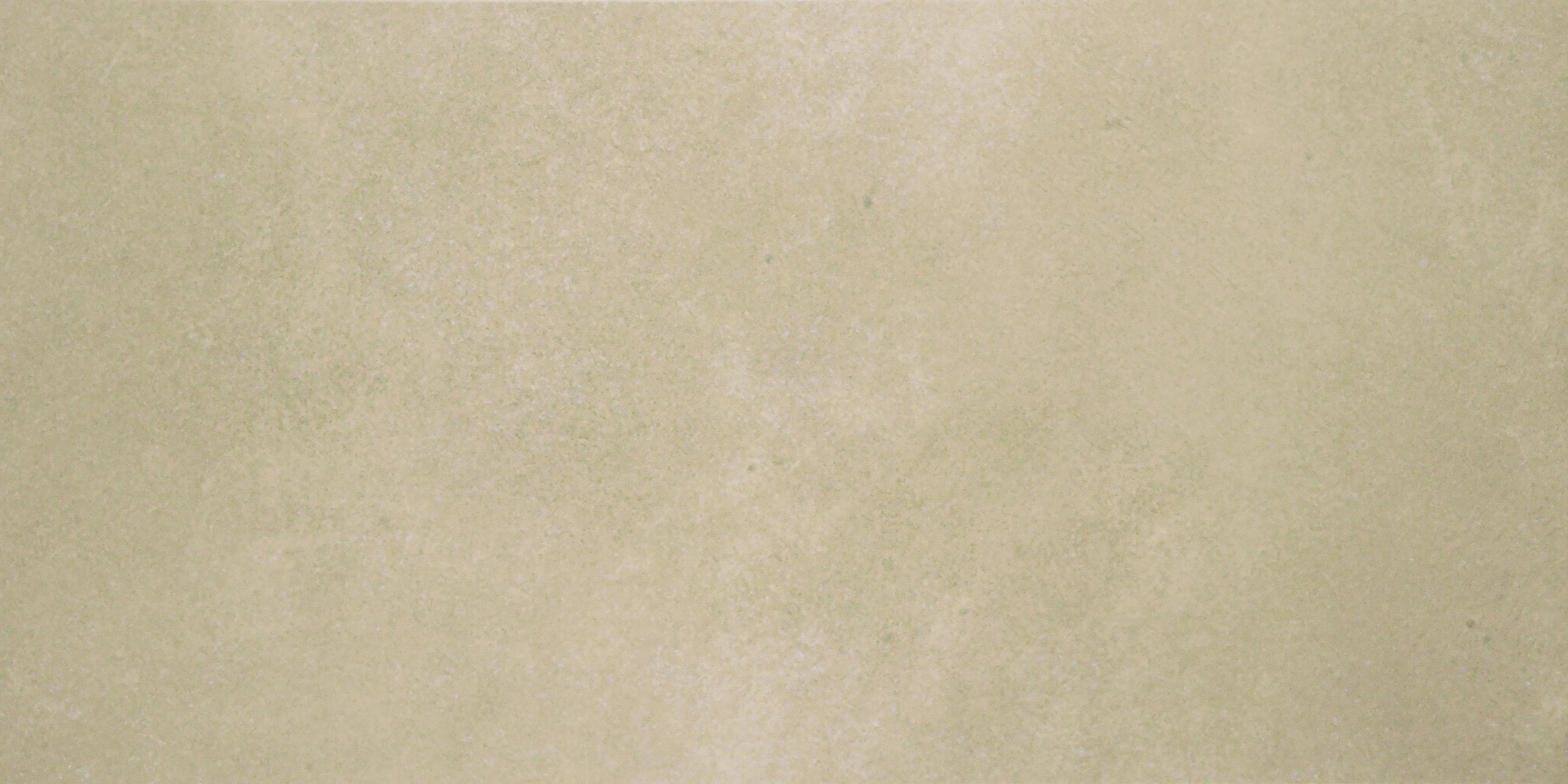 Agrob Buchtal Como Boden sandbeige 434072 Bodenfliese  30x60 unglasiert