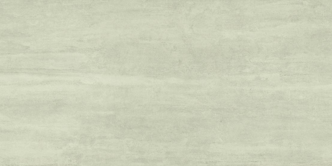 Agrob Buchtal Uncover Boden  beige 372836 Bodenfliese  37x75 unglasiert