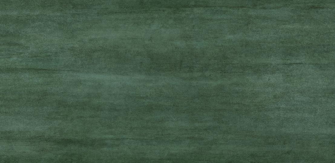 Agrob Buchtal Uncover Boden  schilfgrau 372838 Bodenfliese  37x75 unglasiert