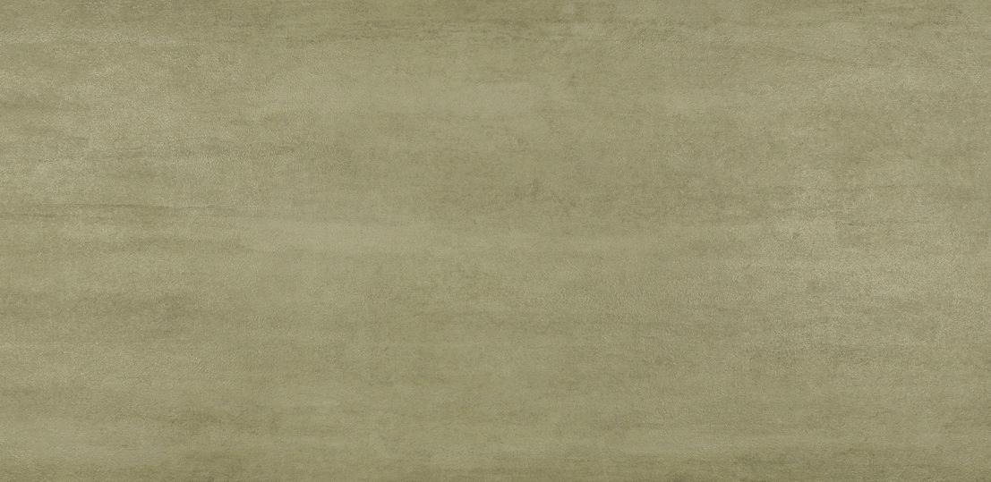 Agrob Buchtal Uncover Boden  schlammbraun 372837 Bodenfliese  37x75 unglasiert