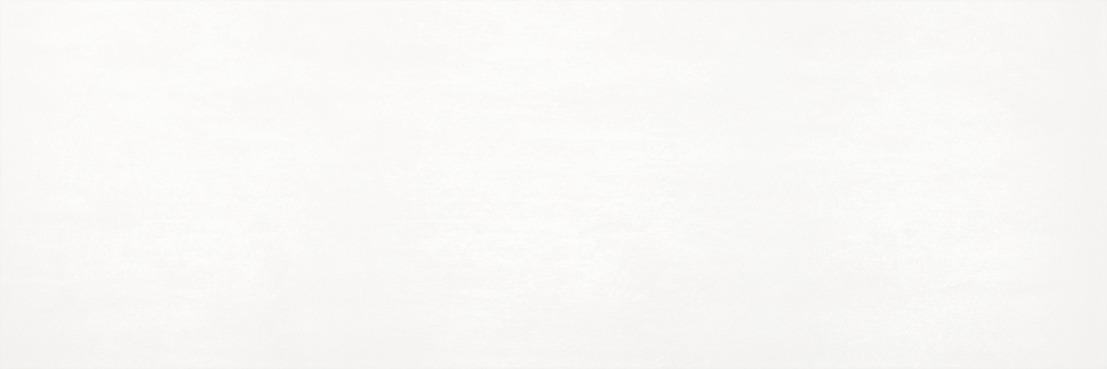 Agrob Buchtal Uncover Wand WEIß MATT 372828 Wandfliese 25x75 glasiert