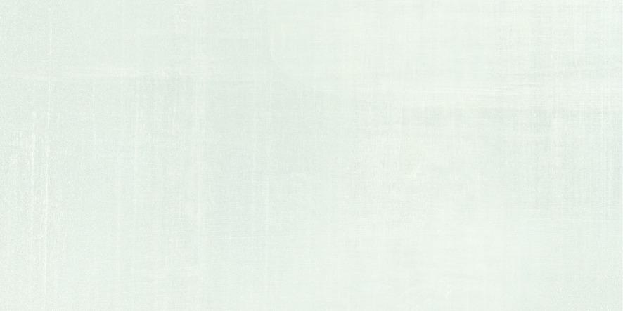 Agrob Buchtal Mandalay Wand  NATURWEIß MATT 282901 Wandfliese 30x60 glasiert