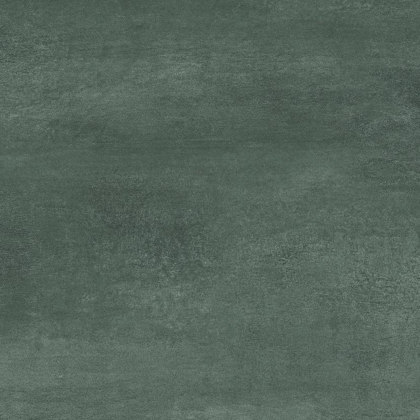 Agrob Buchtal Alcina Boden BASALT 434824 Bodenfliese  60x60 unglasiert