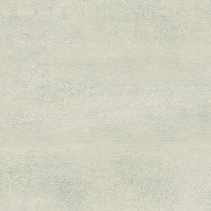 Agrob Buchtal Alcina Boden CREMA 434821 Bodenfliese  60x60 unglasiert