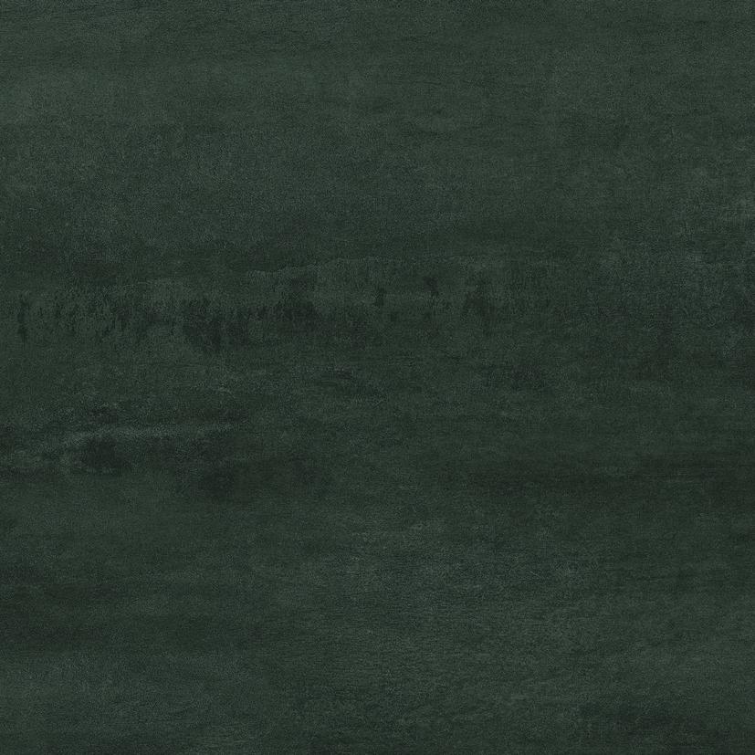 Agrob Buchtal Alcina Boden GRAPHIT 434825 Bodenfliese  60x60 unglasiert