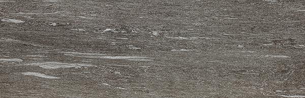 Marazzi Pietra di Vals anthrazit MA-MHD9 Terrassenplatte 40x120 matt Natursteinoptik