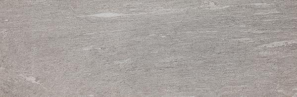 Marazzi Pietra di Vals greige MA-MHDC Terrassenplatte 40x120 matt Natursteinoptik