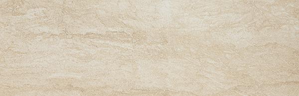 Marazzi Pietra Italia beige MA-MHDS Terrassenplatte 60x60 matt NatursteinoptikRETT