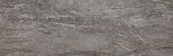 Marazzi Pietra Italia grigio MA-MHE0 Terrassenplatte 60x60 matt NatursteinoptikRETT
