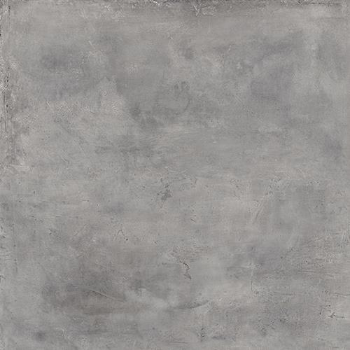 Cinque Pavia Boden-/Wandfliese GRAU 100x100 MATT
