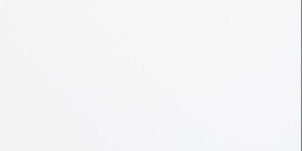 Gepadi Olymp matt Wandfliese weiß 30x60