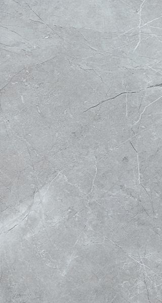 Cinque Triest Grau 60x120 Boden-/Wandfliese Matt