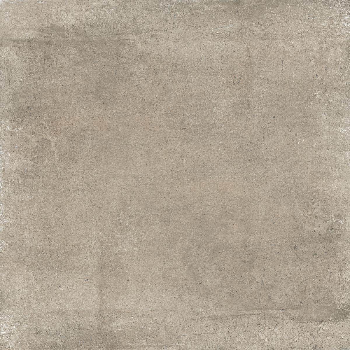 Del Conca London Grigio-20LD05 20x20 MATT Boden-/Wandfliese
