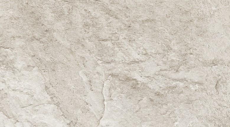 Castelvetro Quartz Outfit 2.0 Silver 60x120x2 Terrassenplatte Natural