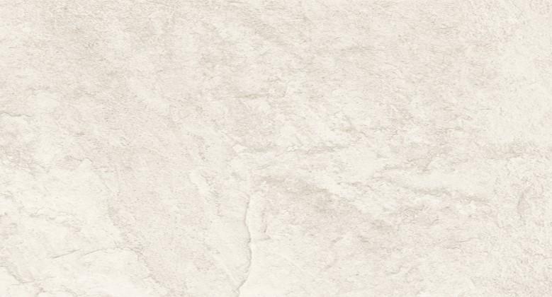 Castelvetro Quartz Outfit 2.0 White 60x120x2 Terrassenplatte Natural