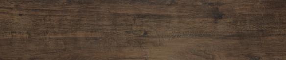 Marazzi TREVERKHOME QUERCIA MA-MLUJ Terrassenplatte 40x120 matt