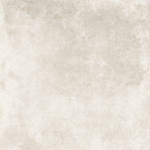 Cinque Lattari sbup10r Terrassenplatte Bianco  80x80 matt rett.