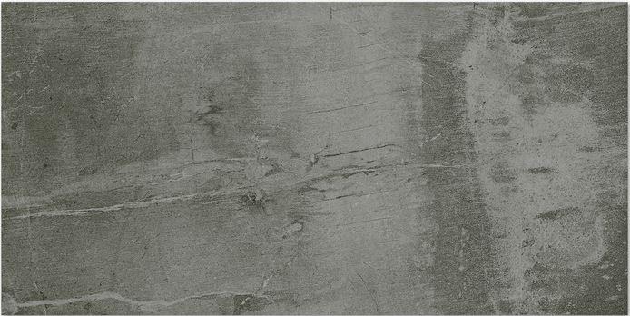 Roca Traveller Marengo ro-FIU7T64031 Bodenfliese 120x60 matt