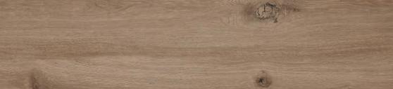 Marazzi TREVERKHOME ROVERE MA-MLUH Terrassenplatte 40x120 matt