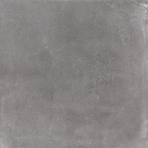 Cinque Space Graphite 60x60 Boden-/Wandfliese Matt