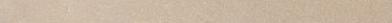 Agrob Buchtal Trias sandgelb AB-052263 Sockel 7,2x75 strukturiert