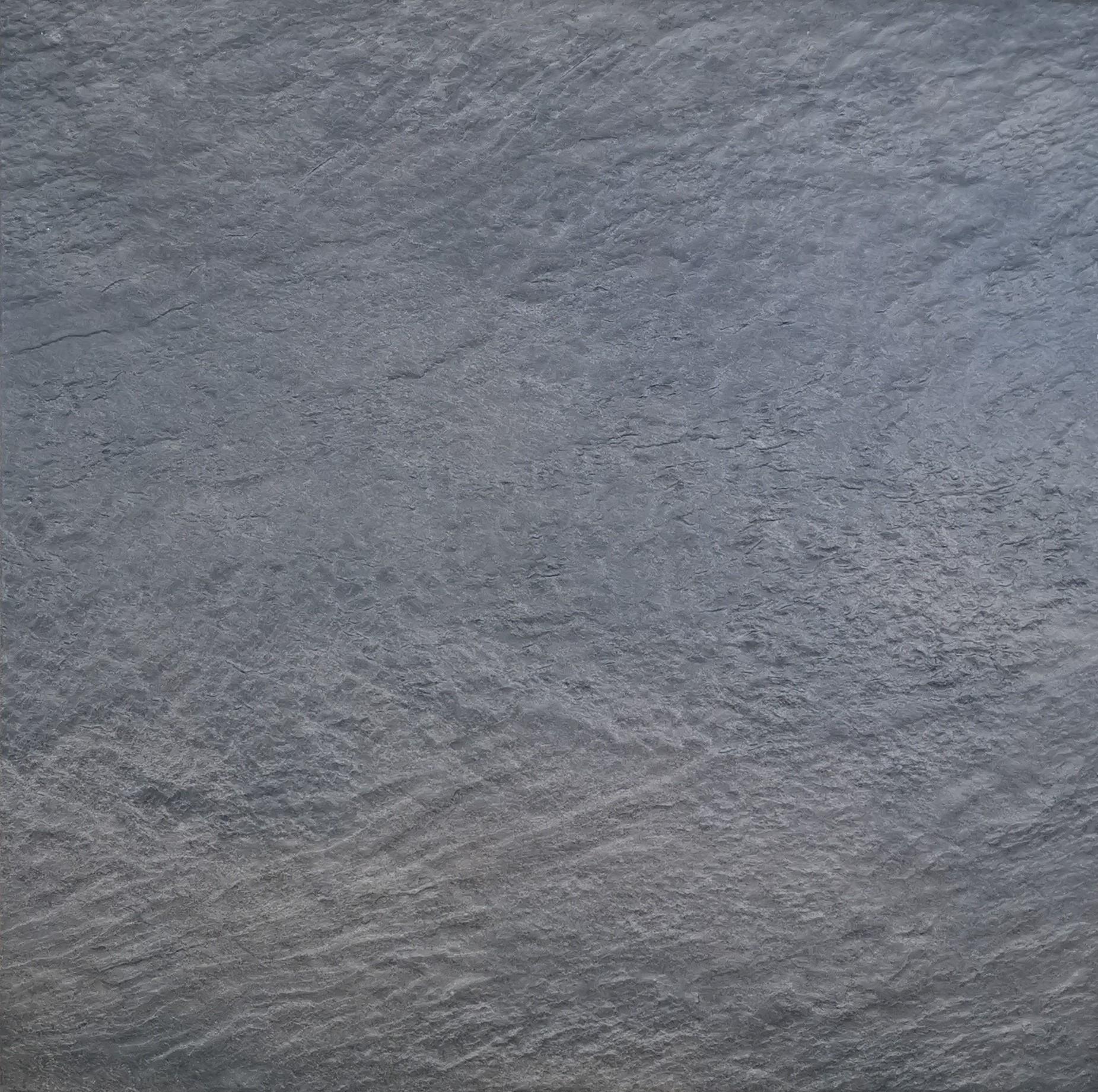 Cinque Irun Boden-/Wandfliese 61x61cm Antracite Matt No Rett.