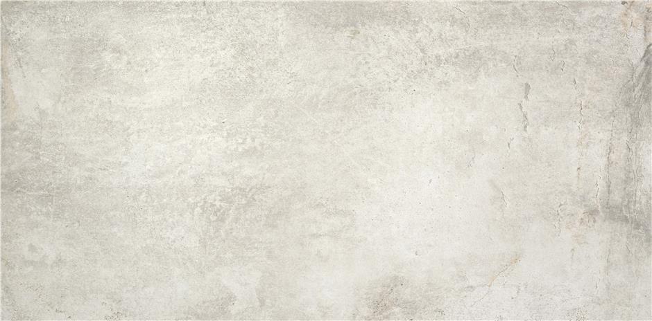 Cinque Basic Line Silver 37x75 Boden-/Wandfliese Matt