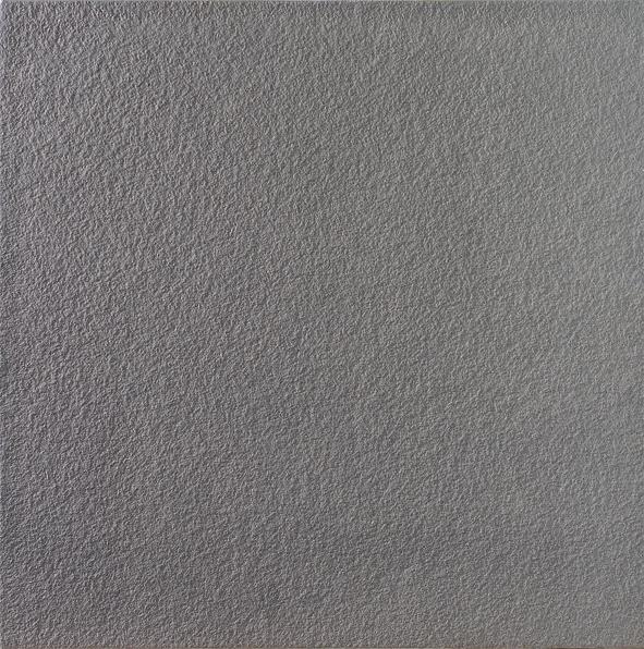 Marazzi Sistem N Grigio Scuro MA-MLRC Terrassenplatte 60x60 matt Betonoptik