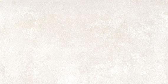 Porcelaingres Soft Concrete Beige X126321X8 Boden-/Wandfliese 120x60 MATT