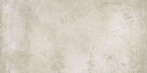 Porcelaingres Soft Concrete Greige X126322X8 Boden-/Wandfliese 120x60 MATT