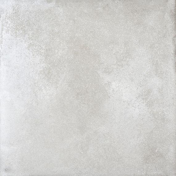 Porcelaingres Soft Concrete Silver X600324X8 Boden-/Wandfliese 60x60 MATT