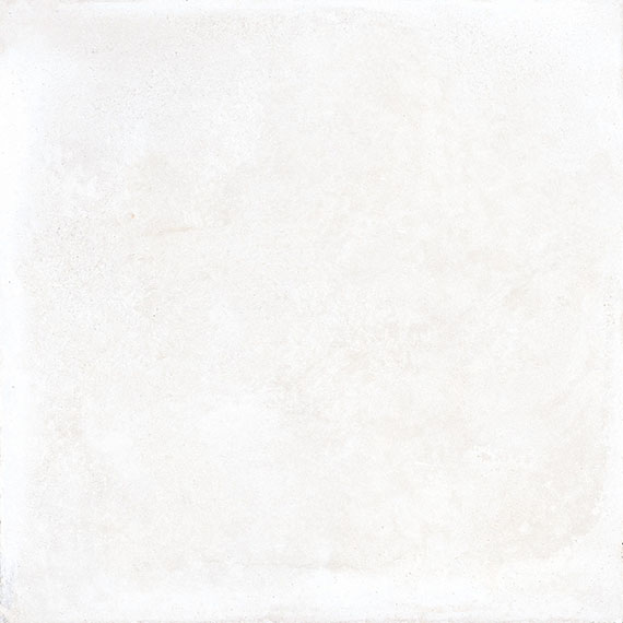 Porcelaingres Soft Concrete White X600320X8 Boden-/Wandfliese 60x60 MATT