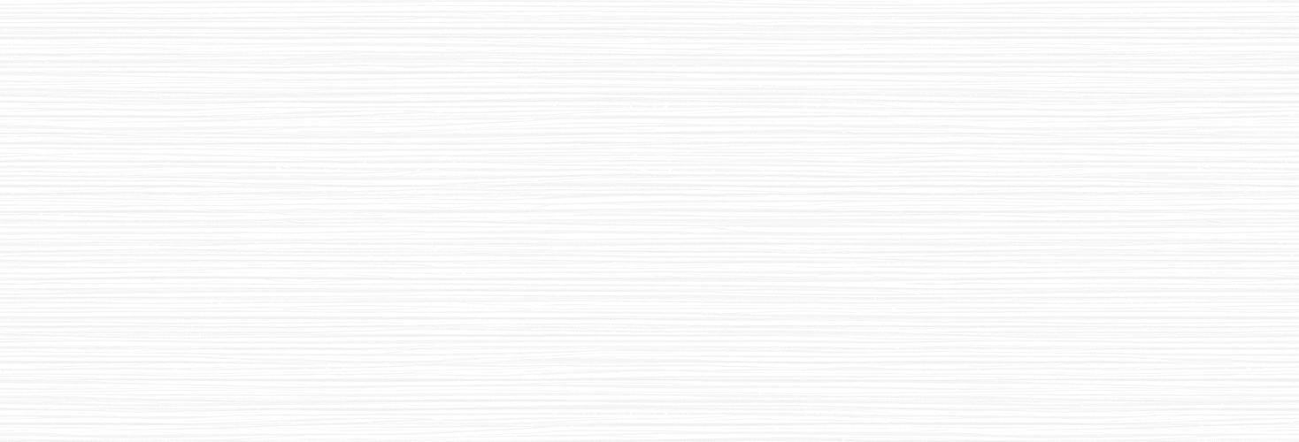 Metropol Stage Wandfliese Blanco Brilo KOJPG000 30x90 glänzend