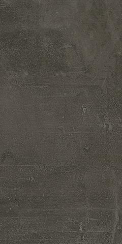 Cinque Ferrara Graphite 60x120 Boden-/Wandfliese Matt