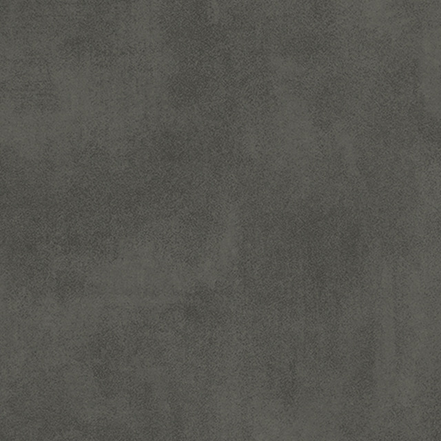 Cinque Ancona Terrassenplatte Grau 60x60 MATT
