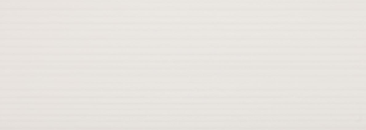 Tau Ceramica Sun rel. biel amelie Wandfliese 25x75 matt