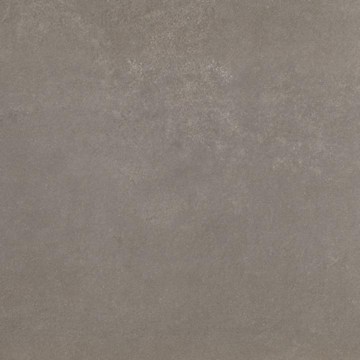Sichenia Space taupe SI0177796 Boden-/Wandfliese 60x60 matt