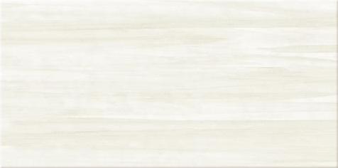 Steuler TEARDROP perlmutt St-Y30005001 Wandfliese 30x60 matt