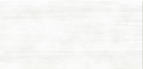 Steuler TEARDROP grau St-Y30015001 Wandfliese 30x60 matt