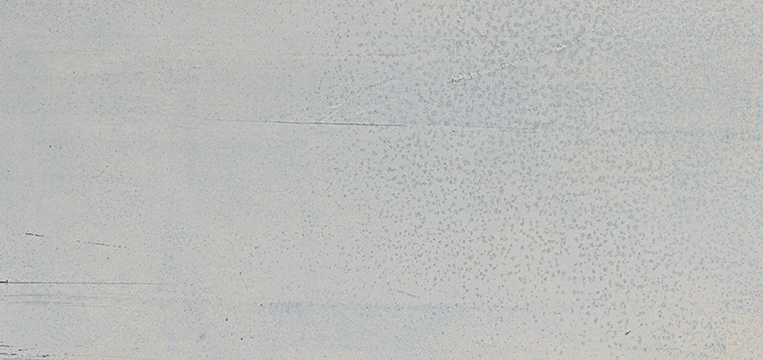 Tau Ceramica Trivento aquamarine Wandfliese 30x90 matt