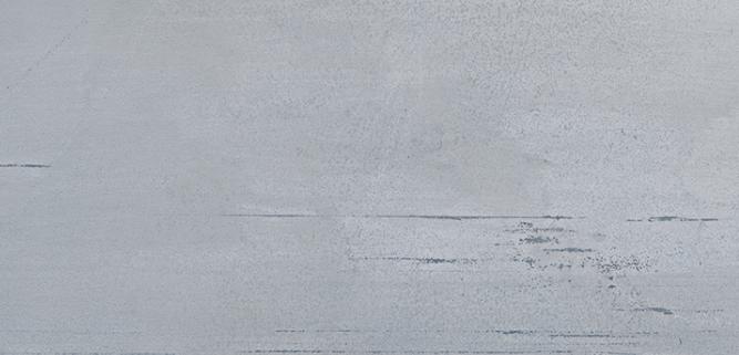 Tau Ceramica Trivento skyblue Wandfliese 30x90 matt
