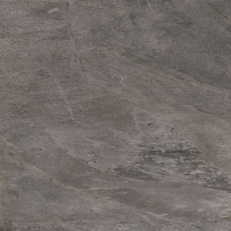 Castelvetro Slate Antrazit CA-csl10r7 Boden-/Wandfliese 100x100